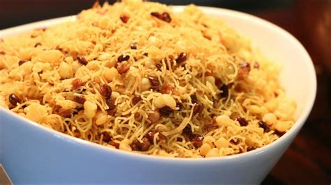 bombay mixture recipe yellow mixture recipe