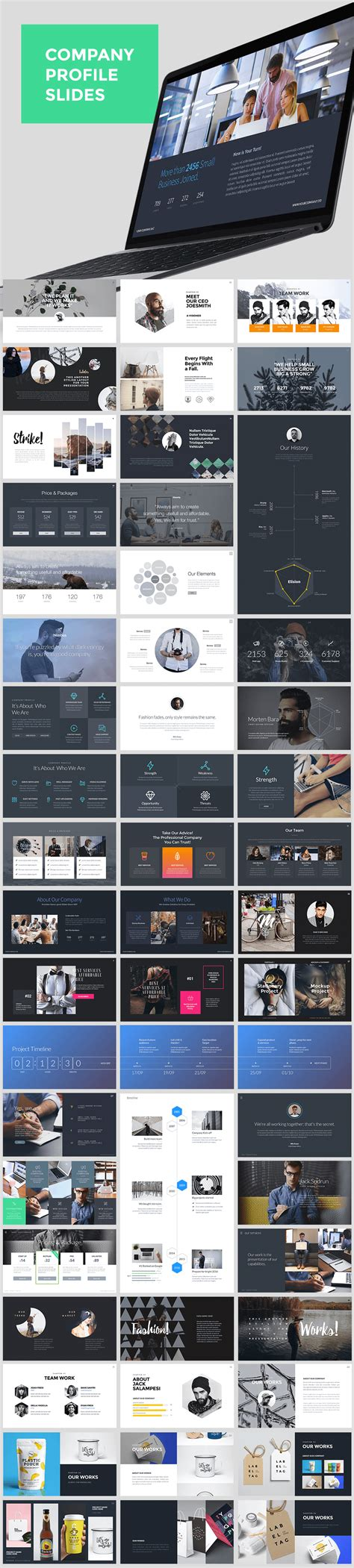 do keynote themes work on powerpoint 20 powerpoint 20 keynote templates with 10 000 slides