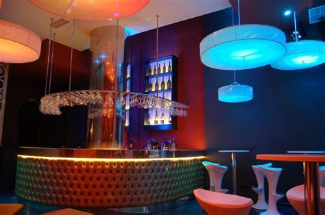 decoracion bar bienvenido a la web decoracion bares especialistas