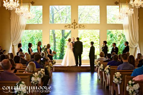 budget wedding venues greater 10 cheap houston wedding venues cheap ways to
