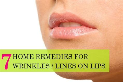 best 25 lip wrinkles ideas on lip lining