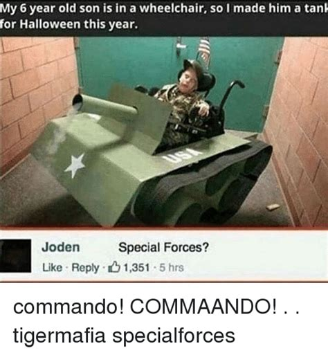 Special Forces Meme - 25 best memes about special forces special forces memes