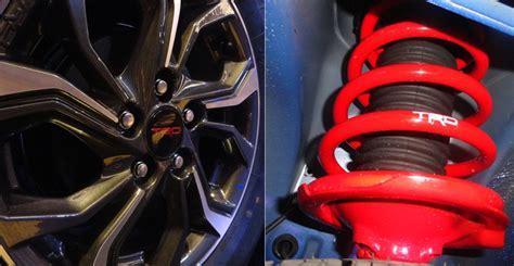 Cover Ban Mobil Toyota Trd Katalog ini daftar harga toyota trd sportivo 7 dan trd