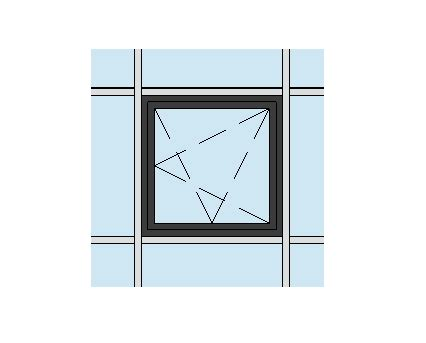 curtain wall window revit curtain wall window revit curtain menzilperde net