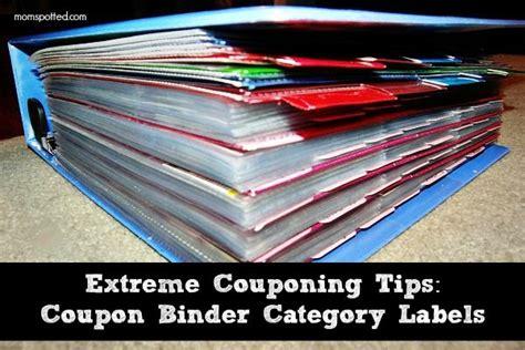 organization labels your file folders coupons binders 23 best dividers tabs labels images on pinterest planner