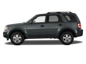 2012 Ford Escape Specs 2012 Ford Escape Review Ratings Specs Prices And