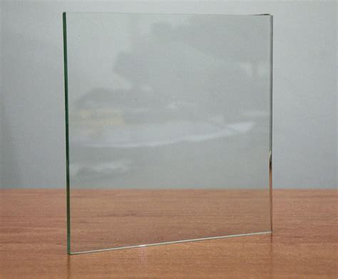 clear glass clear glass sctn corp