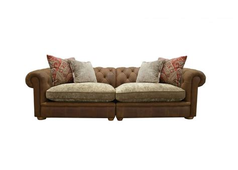 split sofa alexander james franklin maxi split sofa