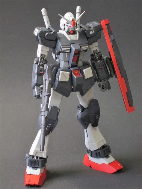 G175 Hg 1 144 Rx 78 2 Gundam Ver Gft Seven Eleven 711 Color hg 1 144 gundam g30th remodeling big size images gunjap