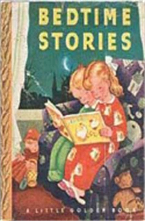 sir blunder a bedtime story for big books confessions of a runaway collector on abebooks