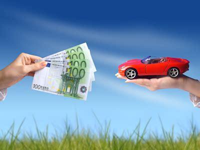 Steuern Für Auto by Auto Gutschein Auto Gutschein Ausdrucken Vorlagen