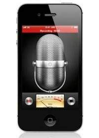 Garageband Zoom H4n Zgrip Iphone Jr With Apogee Mic These Look Amazing