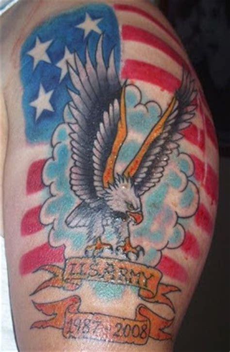 edinburgh tattoo qcs real cool pics military tattoos