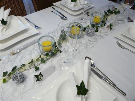G Nstige Tischdeko Hochzeit by Einfache Tischdekoration Festliche Tischdekoration