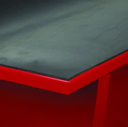 work bench mats shure 6 shureguard rubber mat sh 900799