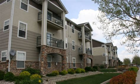 Appartments In Fort Collins by Rams Park Apartments Fort Collins Colorado Bellisimo