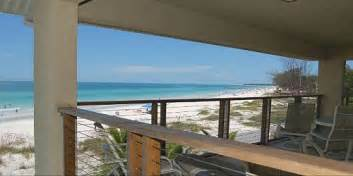 affordable beachfront homes affordable beachfront homes