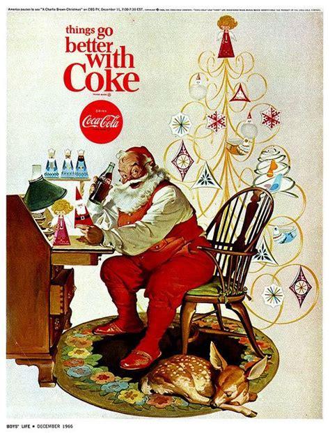蝣kola zlod茆j蟇 2 scuola di 221 best images about coca cola collectables on