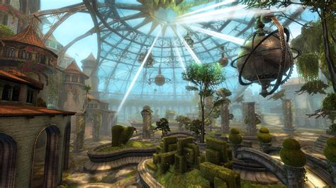 gw2 tyrian travels chapter five dulfy