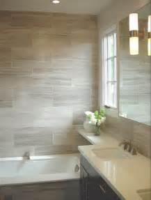 bathroom tiles ceramic tile: tile for shower surround in upstairs hall bath more large tile tile