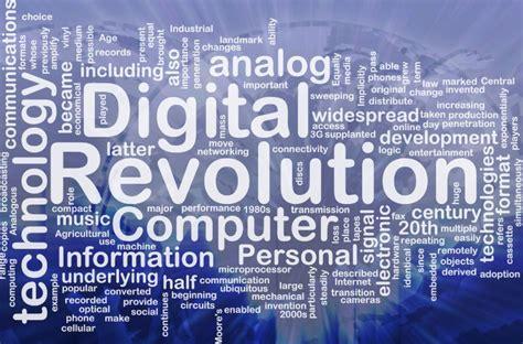 digital info becklog digitalisierung