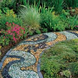 14 breathtaking garden pathway ideas gardening shannon 03 22 2014 1