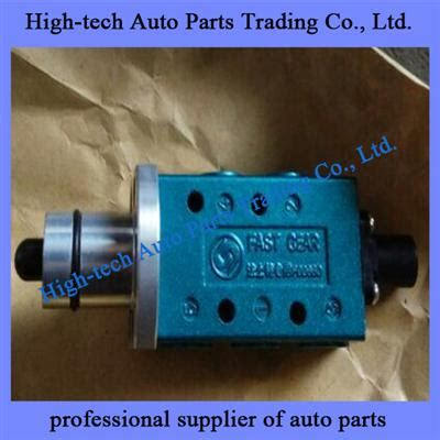 fast gearbox parts h valve f99660 oem number f99660 high tech auto parts trading co ltd