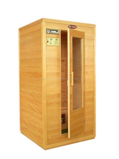 infrared sauna cabin infrared sauna cabin purchasing souring ecvv