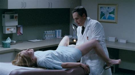 Sex clinic pics