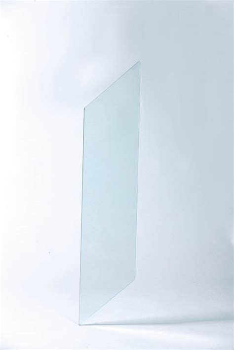Glass Panel glass balustrades rake glass panels george quinn stair