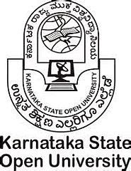 Karnataka Open Mba Fees by Mba On Emi
