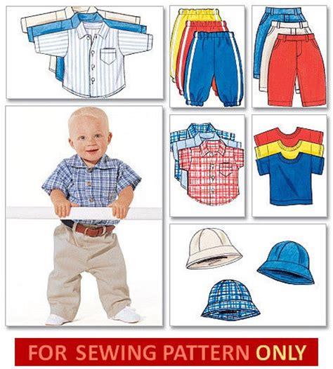 sewing pattern maker android app sewing pattern make pants shirts hat baby toddler boys