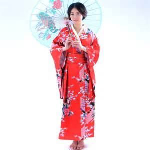 japanese culture clothing