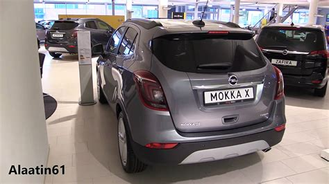vauxhall mokka trunk 100 vauxhall mokka trunk new trax for sale in