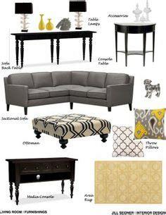 interior design concept development interior design concept development boards room