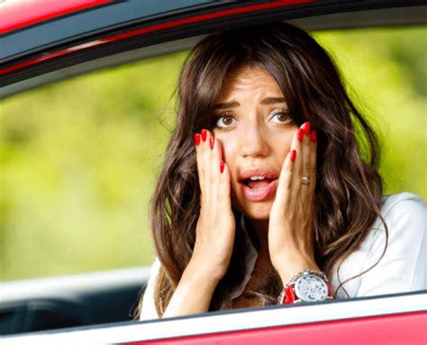 Autounfall Versicherung Melden by Autounfall Der Versicherung Melden Und Kein Geld Verlieren