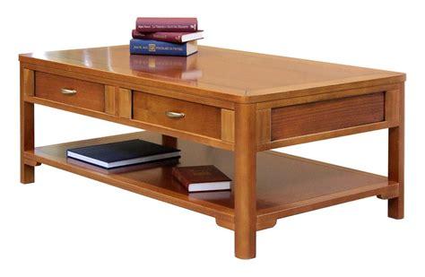 Marvelous Construire Table De Jardin Avec Palette #6: Table-se-salon-p-web-table-de-salon-en-verre-se-conforama-basse-06391043-la-decor-i-a-vendre-gatineau-design-bois-grange-ikea-kijiji-moderne.jpg