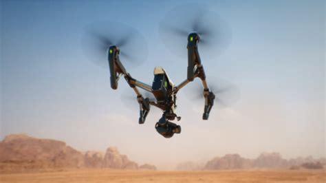 I Create A Quadcopter Drone Intro For 10 Seoclerks Drone Intro Template