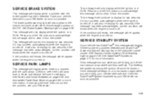 service manuals schematics 2006 buick lacrosse transmission control 2006 lacrosse fuse panel 2006 buick lacrosse