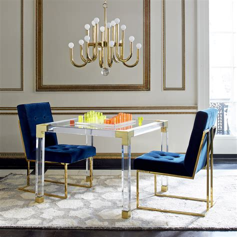 acrylic dining room set 100 acrylic dining room set dining room with