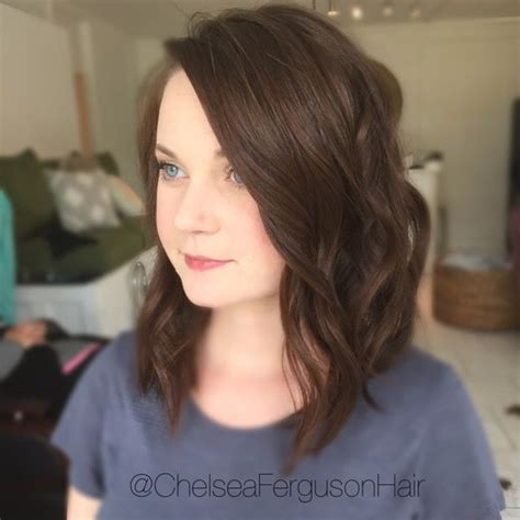 align bob hairstyles 1000 images about chelsea ferguson hair on pinterest