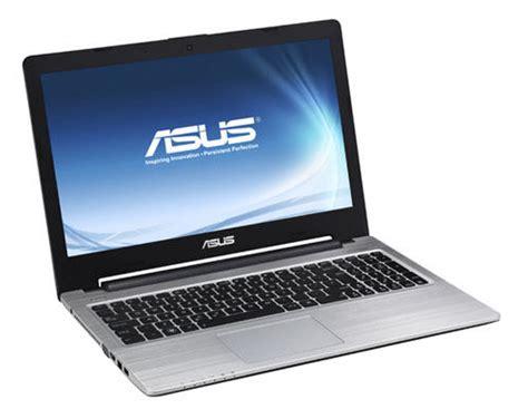 Notebook Asus Terbaru Windows 8 spesifikasi notebook asus a46ca terbaru bumi notebook