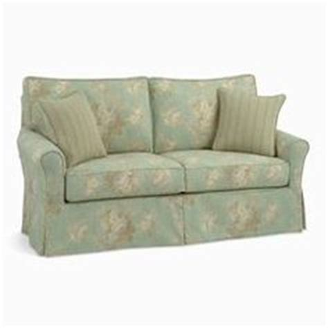 four seasons slipcovered furniture 1000 images about four seasons on pinterest four