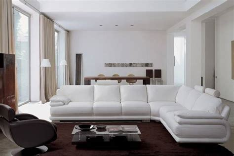 comprare un divano comprare un divano divano
