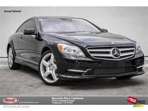 obsidian black color mercedes obsidian black color pictures to pin on pinterest