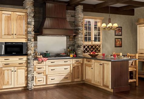 Kitchen Collection Nj Merillat 187 Alba Kitchen Design Center Kitchen Cabinets Nj