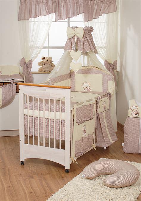 dekor gardinen babyzimmer - Vorhänge Mintgrün