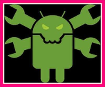 cara membuat cheat game android tanpa root cara cheat game android tanpa root blog curan