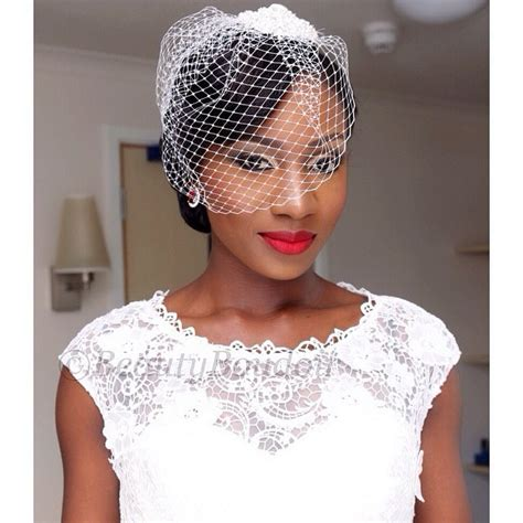 hairstyles for women for weddings black women wedding hairstyles updos hollywood official