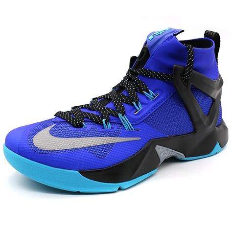 the new basketball shoes free shoes basketball